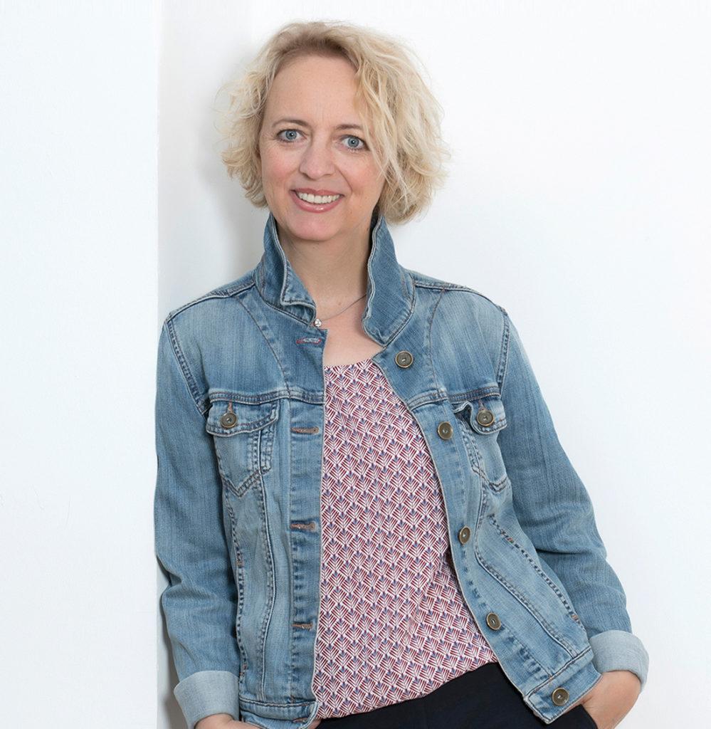 Phönix Programm von Kirsten Kröger