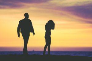 33 faszinierende Gründe, sich für ein Single-Leben zu entscheiden